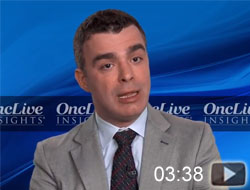 Sequencing Strategies in Pancreatic Cancer