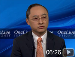 Immunotherapy in MSI-High Pancreatic Tumors