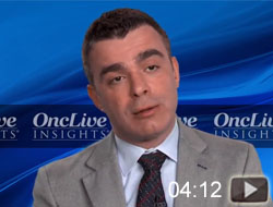 Future Outlook in Pancreatic Cancer