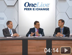 Hereditary Prostate Cancer Testing in Practice