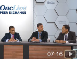 Managing Advanced Prostate Cancer in the Future