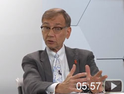RCC: Applying Adjuvant Therapy Data From Clinical Trials