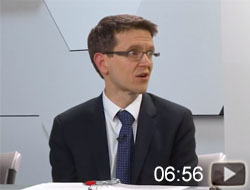 Newly Diagnosed Metastatic RCC: Frontline Therapy