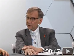 Evaluating Frontline Systemic Therapy for Metastatic RCC