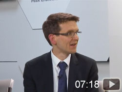 Metastatic Renal Cell Carcinoma: When to Switch Therapy