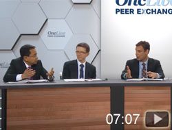 Personal Approaches to Treating Brain Metastasis in RCC
