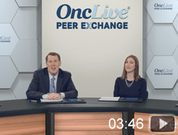 Advancements in Nonmetastatic CRPC