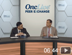 Biomarkers: Guide to Clinical Decision Making to Treat mRCC