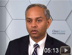 Axi-Cel and Future of CAR T-Cell Therapy in Lymphoma