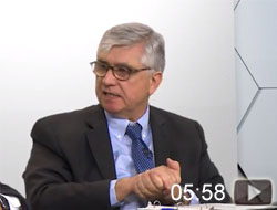 Evaluating CAR T-Cell Therapy Use