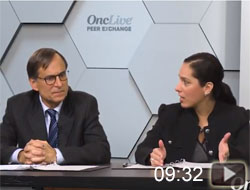 Deciding on CLL Therapy and When to Treat