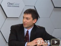 Safety and Efficacy of CLL Treatments
