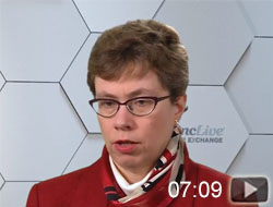 The Use of Novel PI3K Inhibitors in CLL
