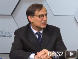 Other Promising Strategies in CLL