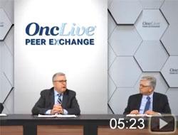 Considerations for Autologous Stem Cell Transplantation