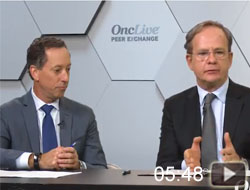 Understanding Relapse in Mantle Cell Lymphoma