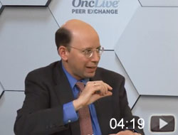 Enasidenib's Role in IDH-Mutant Acute Myeloid Leukemia