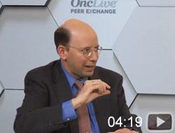 Enasidenib's Role in IDH-Mutant Acute Myeloid Leukemia