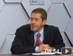 AML: Identifying Practical Concerns With Enasidenib