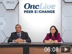 Promising Immunotherapy Approaches in AML