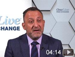 Risk Stratification in CMV Infection