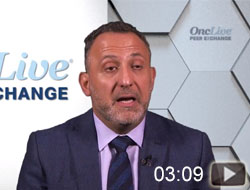 Current Strategies for Managing CMV Infection