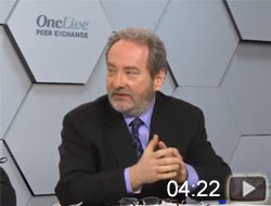 Upfront Therapy Approaches in Myeloma