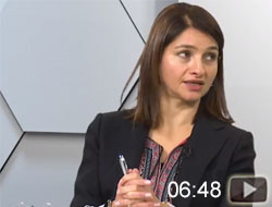 Immunotherapies in Myeloma