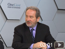 Looking to the Future of Myeloma Care
