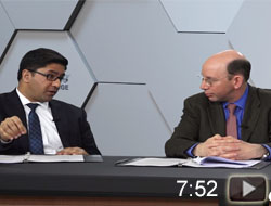 Considerations for Treating With Venetoclax in AML