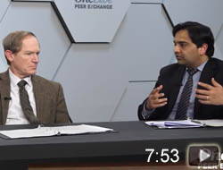 Immunotherapy for AML