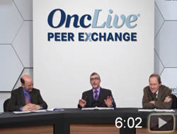 Insight on Advances in the Treatment of AML