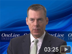 Genomic Profiling in Chronic Lymphocytic Leukemia