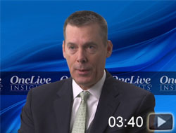 Resistance to BTK Inhibitors in B-Cell Malignancies