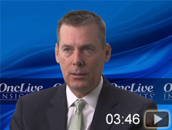 New and Emerging BTK Inhibitors in Mantle Cell Lymphoma