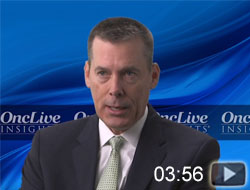 BTK Inhibitors in Chronic Lymphocytic Leukemia