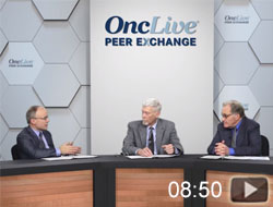 CAR T-Cell Therapy's Role in the ALL Treatment Paradigm