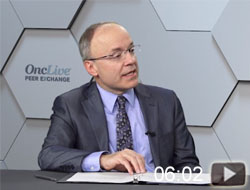 CAR T-Cell Therapy in Adult Acute Lymphoblastic Leukemia