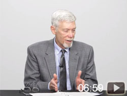 CAR T-Cell Therapy: Understanding Indicators of Response