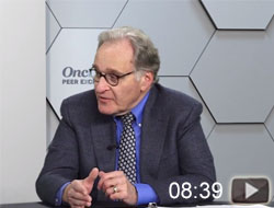 CAR T-Cell Therapy in Other Disease Settings and Beyond