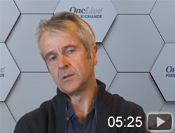 Selecting a Novel Therapy for Relapsed/Refractory ALL