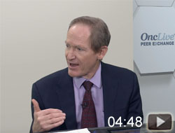 Managing Venetoclax-Associated Toxicity in AML