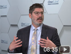 CAR T-Cell Therapy as an Outpatient Treatment Option