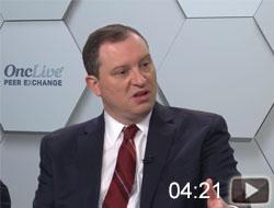 Progression on Frontline Ibrutinib in CLL