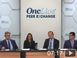 Future Directions and Unmet Needs for Treatment of DLBCL