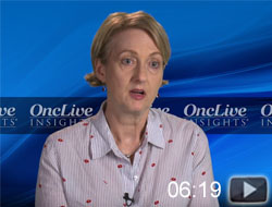 Frontline Treatment for Follicular Lymphoma