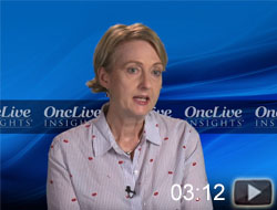 Untreated Follicular Lymphoma and the Role of MRD Testing