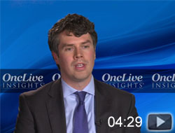 The GADOLIN and GALEN Trials for Follicular Lymphoma