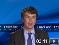 Looking Ahead in the Treatment of Follicular Lymphoma