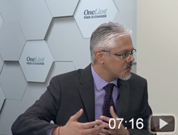 Final Thoughts From ASH 2019 on MCL